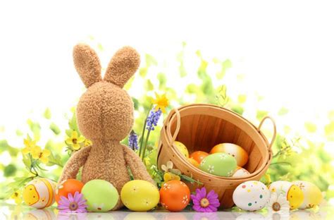 easter wallpaper for pc happy easter wallpapers hd 9to5animations com