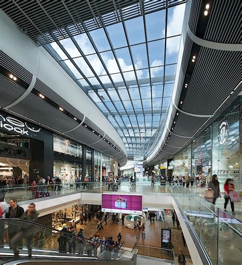 London Home Decor Stores westfield stratford review 30 tips from a seasoned shopper
