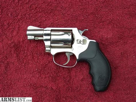 armslist for sale smith and wesson s w counter stool armslist for sale smith and wesson model 36