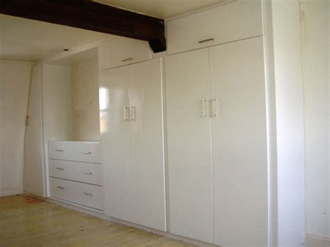 Affordable Fitted Wardrobes by Cheap Wardrobes Cheap Wardrobes Cheap Wardrobes Cheap