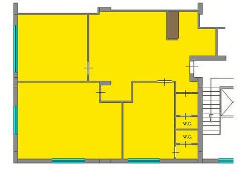 ufficio iva napoli affitto uffici napoli locazione casalnuovo italia