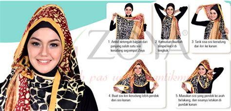 tutorial hijab ayyih uncategorized alena02 s blog