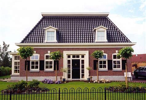 kleuren woning check kleuren huis notaris woning en pinterest