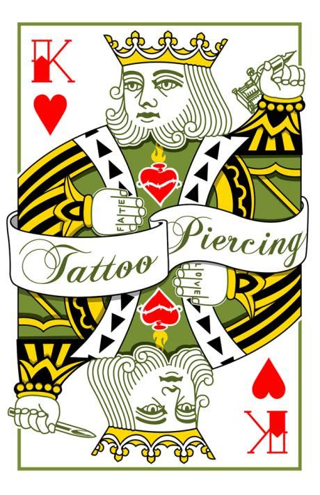 themes in heart of darkness yahoo answers king of hearts jewellery