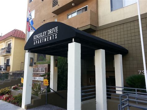 los angeles awnings awning los angeles 28 images awnings los angeles almax