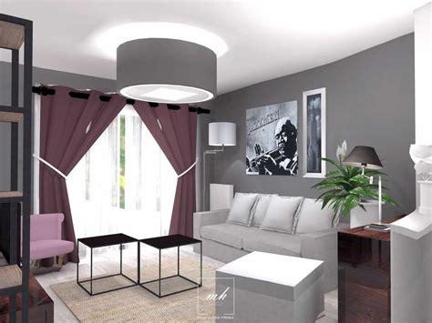 maison et decoration deco interieur moderne voiture design maison et exciting