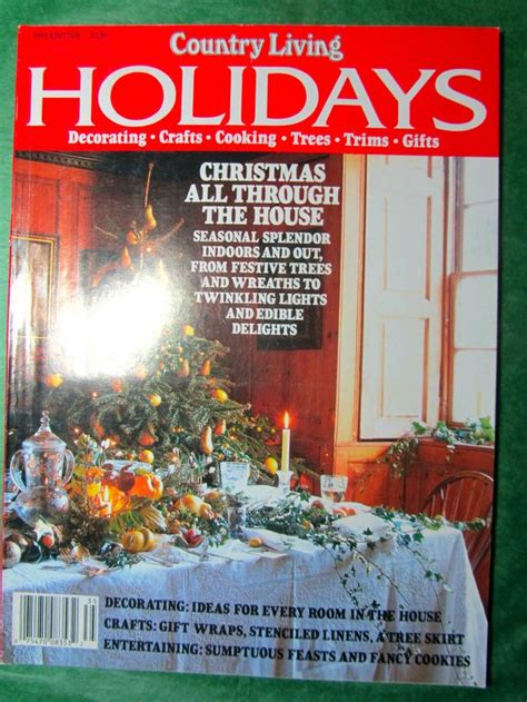 95 best craft sewing related publications grcaroline2012 on ebay images on pinterest