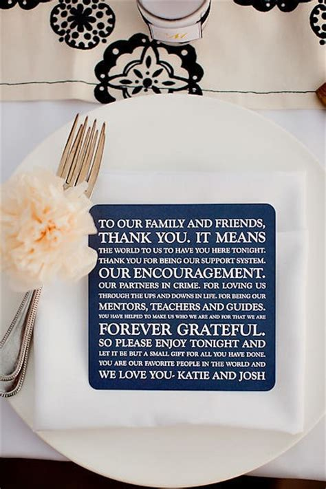 Thank You Note To Ideas Wedding Etiquette Thank You Notes For Your Guests Arabia Weddings