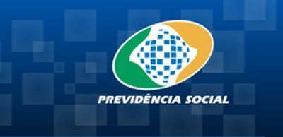 previdencia social 2017 extrato previd 234 ncia social extrato consulta de benef 237 cio inss 2017