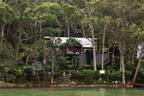 house near sydney the new york times