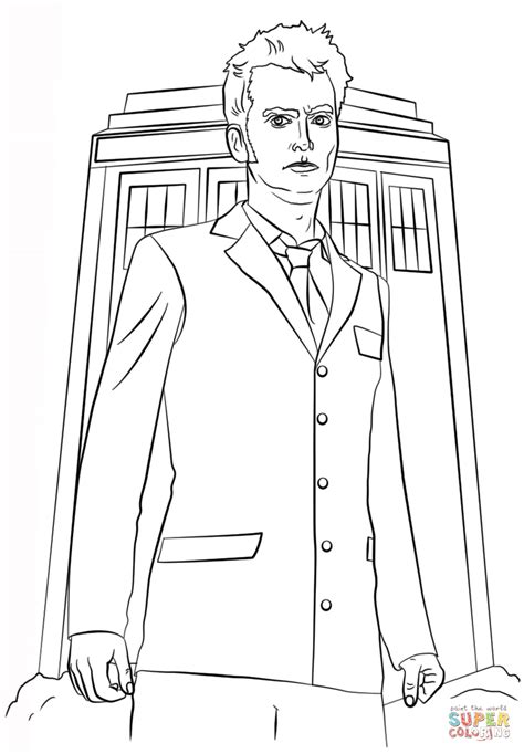 free sketch book in pdf beautiful doctor who coloring pages 19 for free coloring