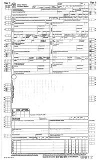 Fire Department Incident Report Template reduce collisions injury and death in toronto june 2010