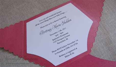 templates for diaper baby shower invitations photo homemade baby shower invitations for image