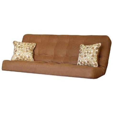 designer futon 19 best images about futon ideas on pinterest ux ui