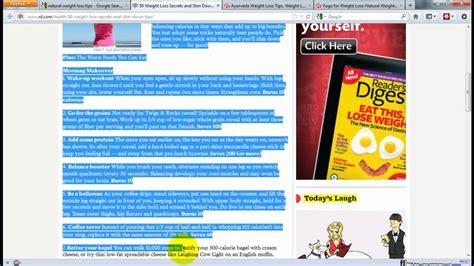 google adsense tutorial in tamil google adsense online job training in tamil nadu youtube