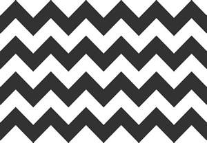 chevron stripes template burlap craft utensil holders i nap time