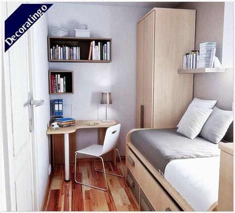 8 X 10 Bedroom Design 8 x 10 kid rooms 10x10 bedroom design ideas 8 10x10