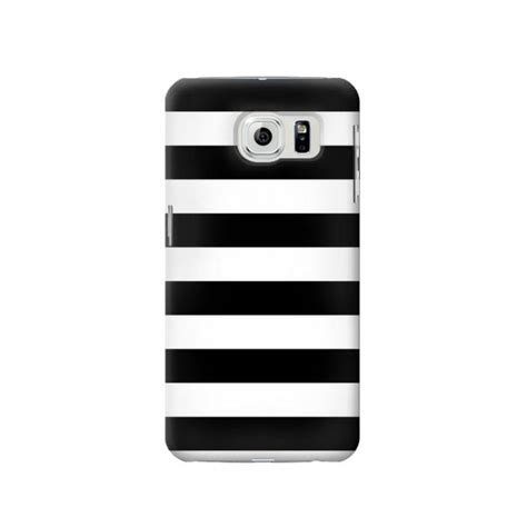 Samsung Galaxy S5 Billabong Stripe Casing Cover Hardcase black and white striped samsung galaxy s6 edge get s6e limited quantity remaining