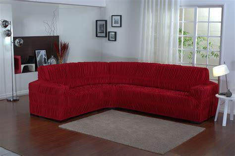 capa para sofa de canto fotos capa para sof 225 de canto 6 lugares promo 231 227 o imperd 237 vel r