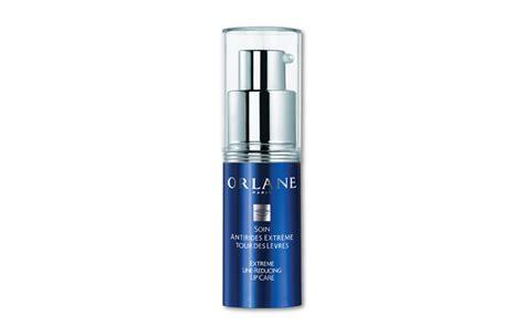 Harga Laneige Lip Gel 7 produk perawatan bibir