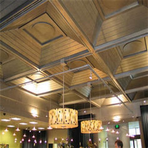 wooden false ceiling wooden ceiling in chennai