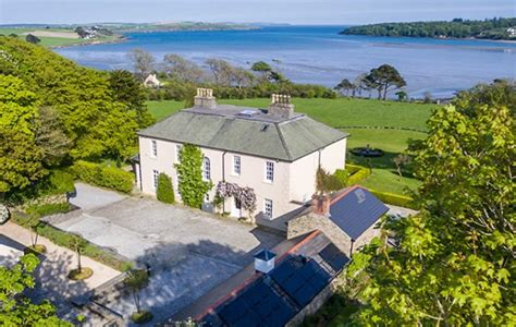houses for sale in ireland castles and country houses for sale in ireland