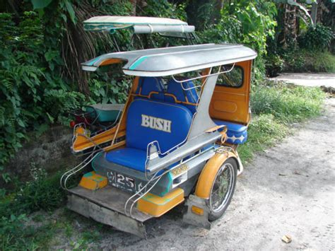 philippines taxi philippines taxi
