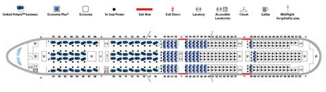 united airlines 777 seating www pixshark images