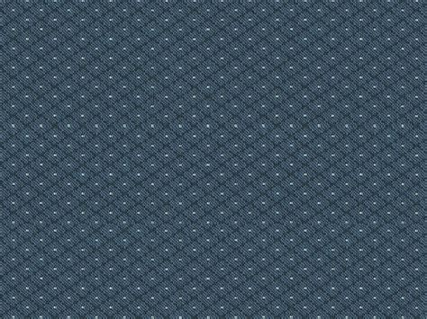 furniture upholstery material england furniture fabric leno lapis england furniture