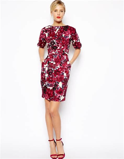 valentines day dress 2014 s day dresses top dress trends to follow