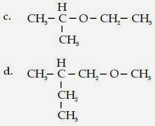Kimia Organik Fisik tugas kimia organik fisik januari 2014