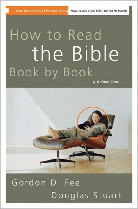 research me god illness books book review how to read the bible book by book