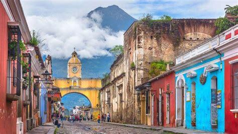 imagenes de la venezuela antigua mira el video que public 243 el new york times acerca de la