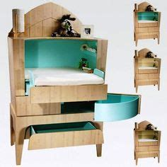 living spaces kids bedroom sets 1000 images about modular furniture on pinterest small