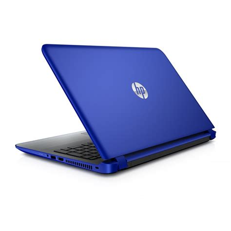 best hewlett packard laptop hewlett packard p3k48ea abu pavilion 15 ab234na laptop