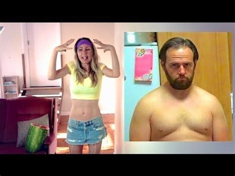 shaycarl the official home of shaycarl and the shaytards shaytards why is shaycarl from shayloss gaining weight
