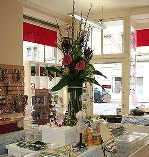 uk bead shops the bead shop 6 dean park stockbridge edinburgh