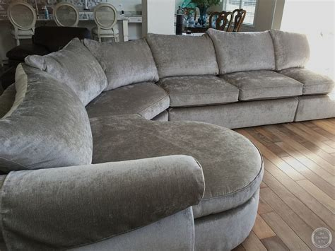 Sofa Upholstery Cost by Sectional Sofa Upholstery Cost Delaware
