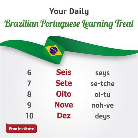 rosetta stone european portuguese rosetta stone portuguese portugal free download orgieproj