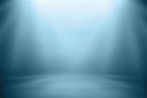 picture backgrounds royalty free backgrounds pictures images and stock photos