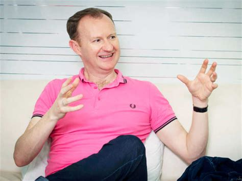 Botkier Revealed And More Inspired By Versions by Mandelson Inspired Mycroft In Sherlock