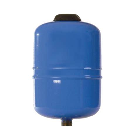 vasi espansione prezzo vaso espansione zilmet hydro pro 24 litri