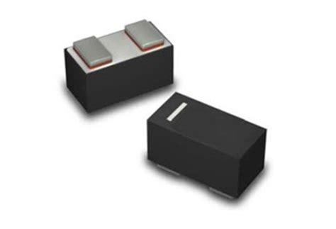 schottky detector diode schottky detector diode smsa7630 061