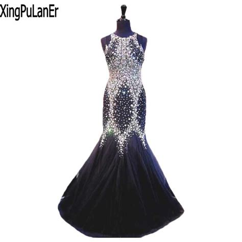 On Dresses Shiny Stunners by Shiny Stunning Fabulous Mermaid Pageant Dresses With