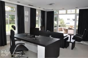 conception int 233 rieur design mobilier bureaux entreprise