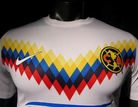 imagenes nike club america new club america 2013 soccer jersey nike club america
