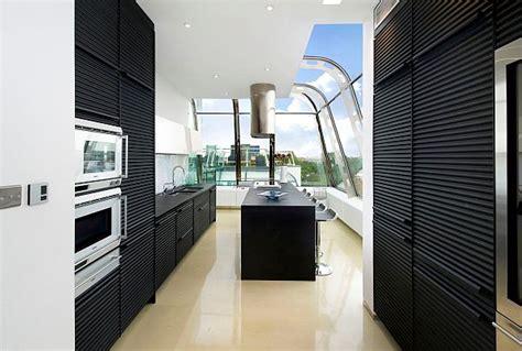 3 bedroom flat interior designs remarkable 5 bedroom flat interior design