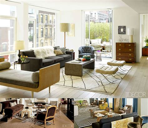 how to choose a rug for a room living room ideas 2016 how to choose a rug for the right scenario