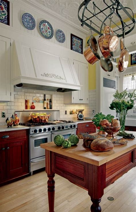 bakery kitchen design bakery kitchen design bakery kitchen design and apartment