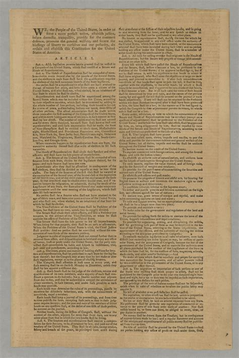 sectional compromise 1787 slavery sectionalism and the constitution of 1787